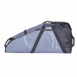 Чехлы и сумки