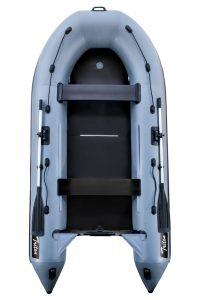 Фото лодки Тритон 365 Sport